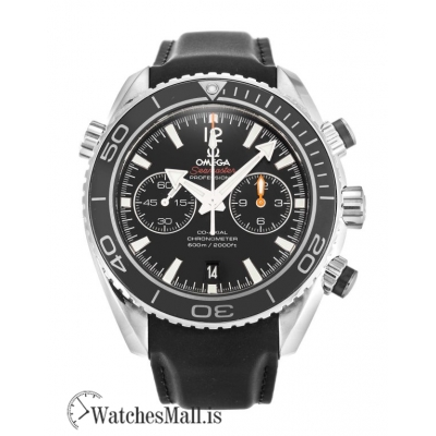 Omega Planet Ocean Replica Automatic 232.32.46.51.01.003 45.5MM