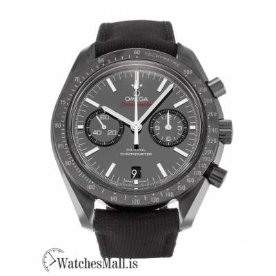 Omega Speedmaster Replica Automatic Dark Side of the Moon 311.92.44.51.01. 44MM