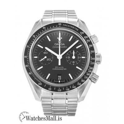 Omega Speedmaster Replica Automatic  Moonwatch 311.30.44.51.01.002 44MM