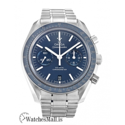 Omega Speedmaster Replica Automatic Moonwatch 311.90.44.51.03.001 44MM