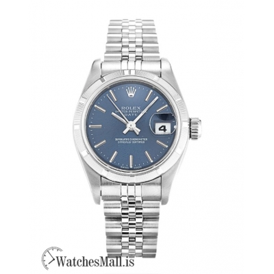 Rolex Datejust Replica Automatic Lady 79190 26MM