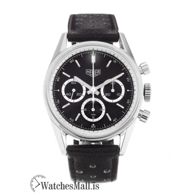 Tag Heuer Carrera Replica Quartz CS3113 37MM
