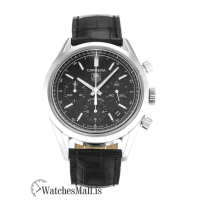 Tag Heuer Carrera Replica Quartz CV2111.FC6180 37MM