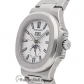 Patek Philippe Replica Complications Nautilus Annual Calendar Moon Phases 40.5mm 57261A-010
