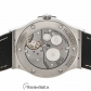 Hublot Replica Classic Fusion Classico Ultra Thin 45mm 515.NX.2210.LR