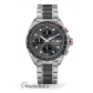 TAG Heuer Replica Formula 1 44mm Mens Watch CAZ2012.BA0970