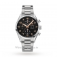 TAG Heuer Carrera Calibre 5 41mm Mens Watch WAR201C.BA0723
