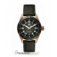 TAG Heuer ReAutavia 42mm Mens Watch WBE5190.FC8268