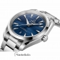 Omega Replica Seamaster Aqua Terra 150m 38mm Mens Watch O22010382003001