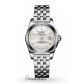 Breitling Replica Galactic Ladies Watch W72348121A1A1