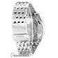 Breitling Cosmonaute Replica Quartz Steel A22322 41.5MM