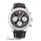 Breitling Navitimer Replica Quartz Mens A23322 41.8MM