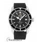 Breitling SuperOcean Replica Automatic Heritage A17321 42MM