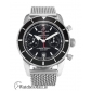 Breitling SuperOcean Replica Quartz Heritage A23370 44MM