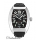 Franck Muller King Conquistador Replica Automatic 8005 K SC 38MM