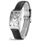 Franck Muller Long Island Replica Ladies 952QZ 26MM
