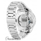 Omega Aqua Terra Replica Quartz 150m Gents 231.10.44.52.06.001 44MM