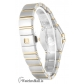 Omega Constellation Replica Quartz Ladies 123.25.27.60.55.008 27MM