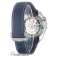 Omega Planet Ocean Replica Automatic 232.92.44.22.03.001 44MM