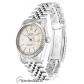 Rolex Datejust Replica Automatic 16234 316 Grade Stainless Steel 36MM