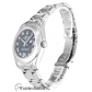 Rolex Datejust Replica Automatic White Gold Special Edition 81209 31MM