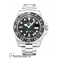Rolex GMT Master II Replica Automatic 116710 LN 40MM