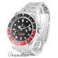 Rolex GMT Master II Replica Automatic 16710 40MM