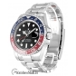 Rolex GMT Master II Replica Automatic  Grade Stainless Steel 116719 BLRO 41MM