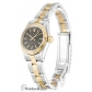 Rolex Lady Oyster Perpetual Replica Steel & Yellow Gold 67193 24MM