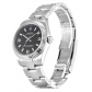 Rolex Lady Oyster Perpetual Replica Steel & White Gold 177234 31MM