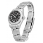 Rolex Lady Oyster Perpetual Replica Automatic Ladies 176200 26MM