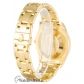 Rolex Pearlmaster Replica Ladies Yellow Gold 81208 31MM