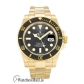 Rolex Submariner Replica 316 Grade Stainless Steel 116618 LN 40MM