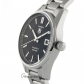TAG Heuer Replica Carrera Calibre 5 39mm Mens Watch WAR211A.BA0782