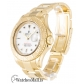 Rolex Yacht Master Replica Yellow Gold (Oyster) 16628- 0MM