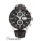 Tag Heuer Carrera Replica Quartz CV2A10.FC6235 43MM