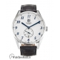Tag Heuer Carrera Replica Automatic WAS2111.FC6293 41MM