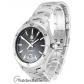 Tag Heuer Link Replica Automatic WAT2010.BA0951 42MM