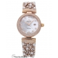 Omega Replica De Ville Ladymatic Ladies 34mm 425.65.34.20.55.008